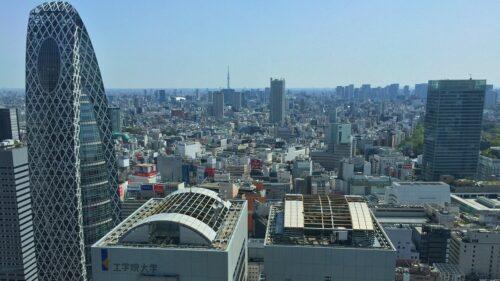 likely-new-japanese-pm-says-irs-will-go-forward-osaka-leaders-happy