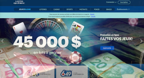 loto-quebec-online-gambling-growth-2020