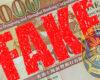 macau-casino-vip-gambling-room-fake-banknotes