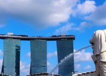 marina-bay-sands-embraces-singapores-post-coronavirus-mice-efforts