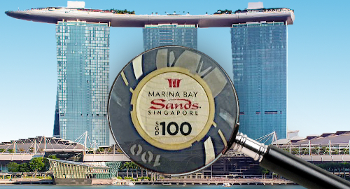 marina-bay-sands-probe-vip-gambling-account-transfers