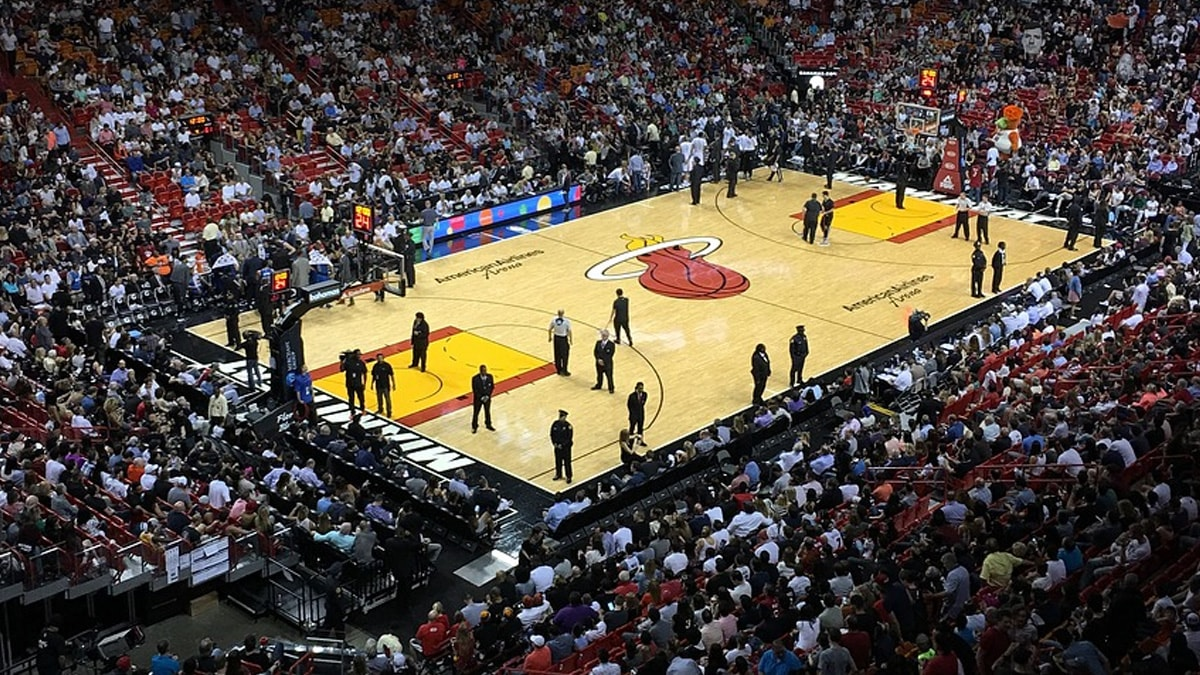 miami-heat-one-game-away-from-nba-finals-appearance