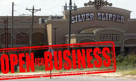 mississippi-gulf-coast-casinos-reopen-hurricane-sally