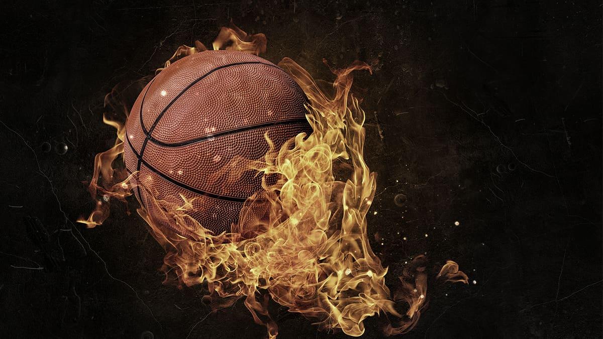 Nba Finals 2020 Preview Lakers Vs Heat Calvinayre Com