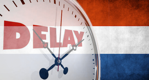 netherlands-online-gambling-launch-delay