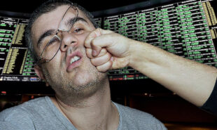nevada-casinos-august-sports-betting