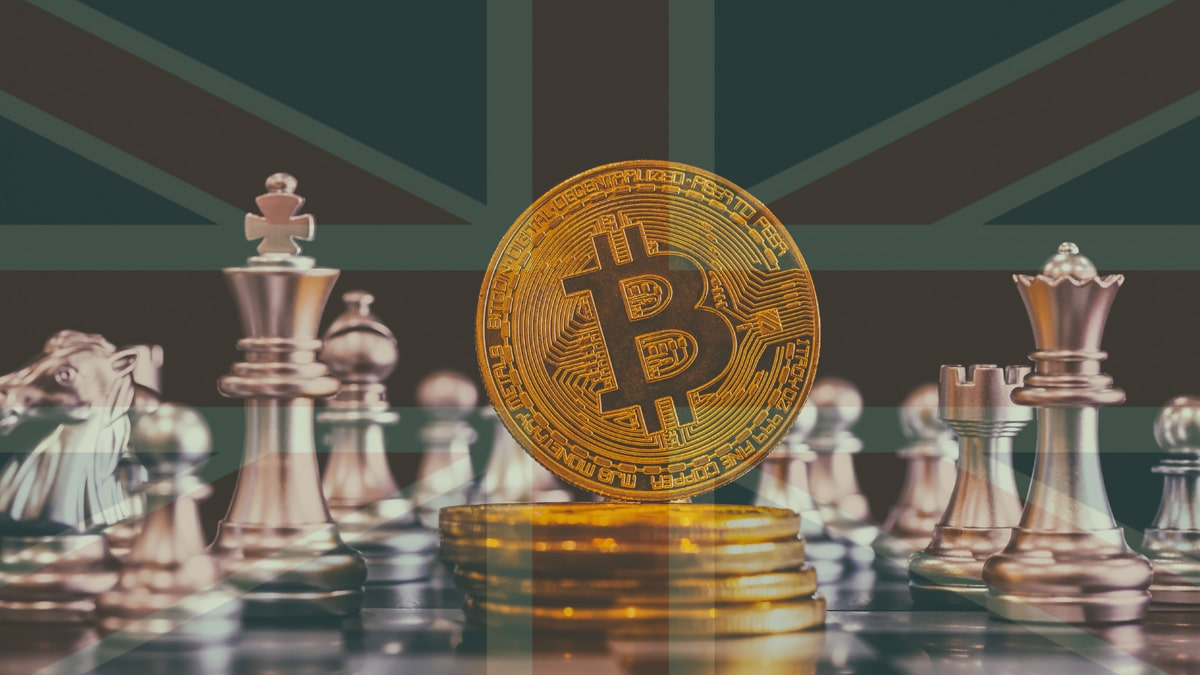 new-crypto-regs-in-the-uk-to-help-provide-more-support-to-gaming-space