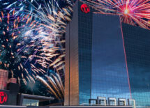 new-york-commercial-casinos-reopening