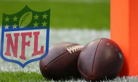 nfl-odds-roundup