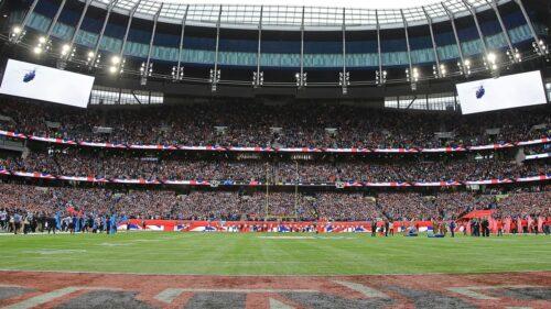 NFL-Oddsshark