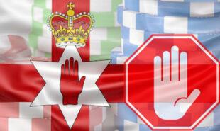 northern-ireland-gambling-advertising-ban