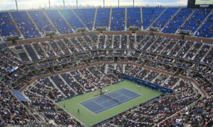 novak-djokovic-disqualified-from-us-open-medvedev-new-odds-favourite