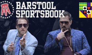 penn-national-gambing-barstool-sportsbook-betting-pennsylvania