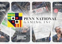 penn-national-gaming-barstool-sportsbook-pennsylvania-betting