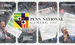 penn-national-gaming-barstool-sportsbook-pennsylvania-betting