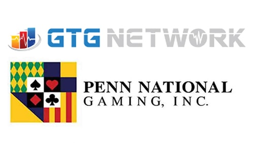 Penn gaming online betting