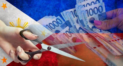 philippine-online-gambling-pagcor-regulatory-fees
