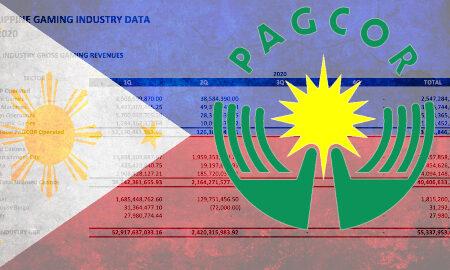 philippine-online-gambling-revenue-pagcor-q2