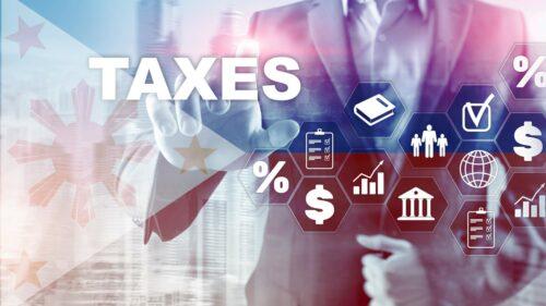 philippines-taxman-demands-his-due-during-pogo-exodus