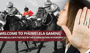 phumelela-gaming-betting-rejects-betfred-offer