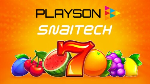 playson-inks-content-deal-with-snaitech