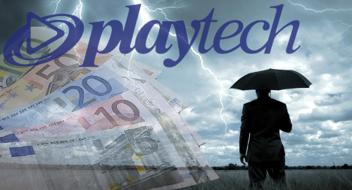 playtech-pandemic-profit-decline-asia-black-market-gambling