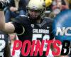 pointsbet-university-colorado-sports-betting-partnership