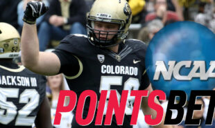 pointsbet-university-colorado-sports-betting-partnership