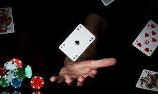 poker-on-screen-cool-hand-luke-1967