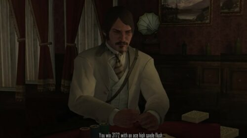 poker-on-screen-red-dead-redemption-2010