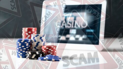 poker-pros-get-conned-in-online-swap-scam