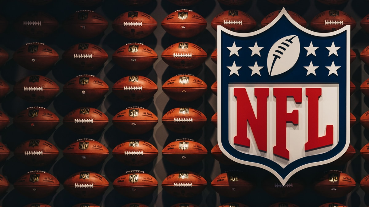 saints-alive-raiders-prove-theres-no-such-thing-as-a-sure-bet-in-nfl