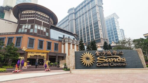 sands-china-asks-bank-to-relax-credit-terms-to-ease-the-covid-19-sting