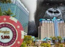 south-korea-kangwon-land-outperforms-foreigner-casinos