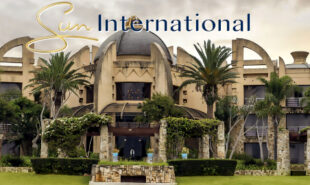 sun-international-south-africa-casinos-reopening