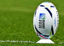 super-rugby-au-final-preview-reds-vs-brumbies