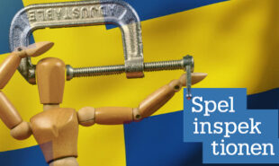 sweden-online-sports-betting-restrictions