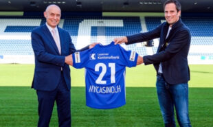 switzerland-online-casino-sponsor-fc-luzern-football