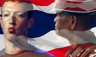 thailand-online-gambling-social-media-telecoms
