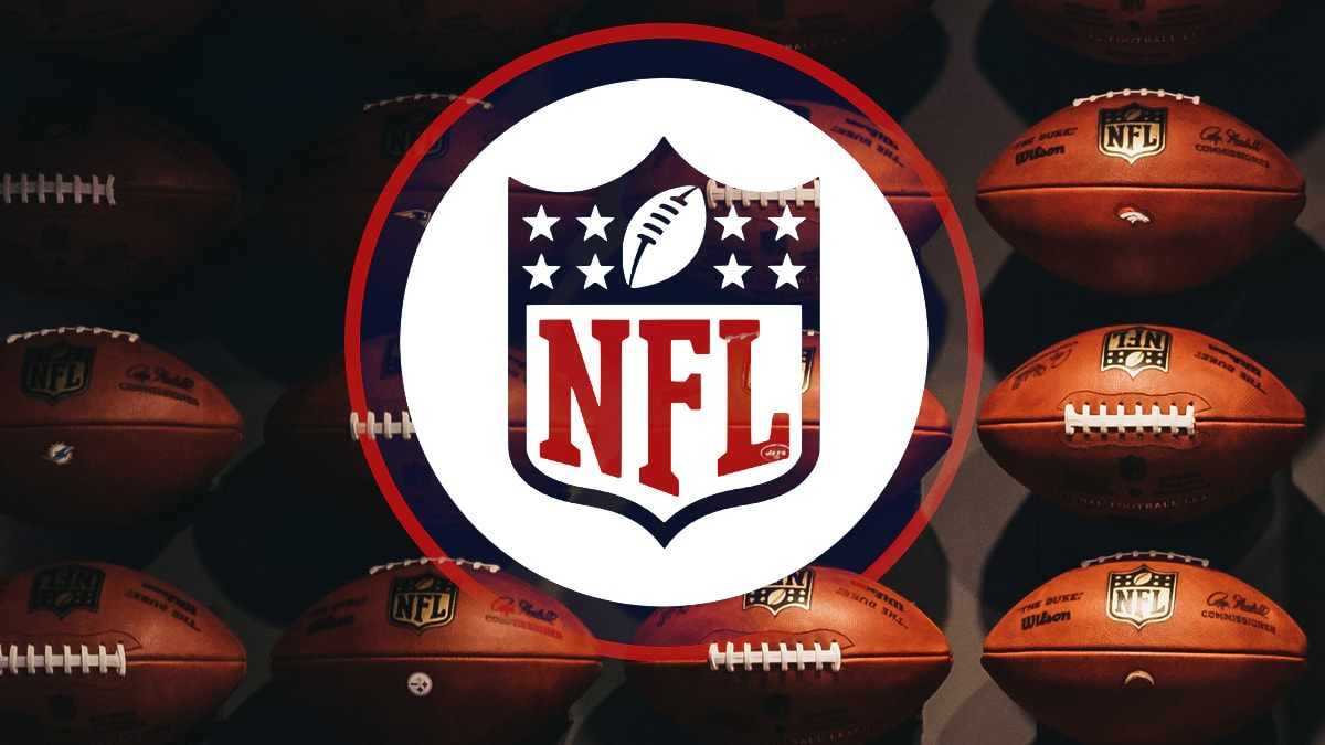 the-bar-is-set-for-the-2020-nfl-season-after-chiefs-texans-opener