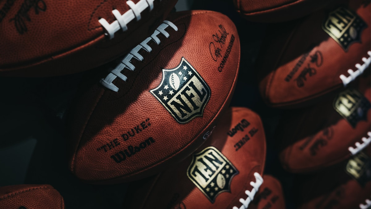 the-first-sunday-of-the-nfl-2020-season-is-a-hit-with-fans-and-oddsmakers