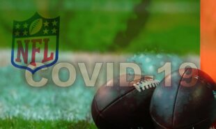 the-nfl-just-got-intercepted-by-covid-19