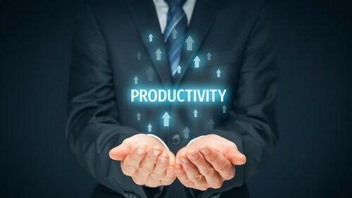 10 peretasan-produktivitas-untuk-membantu-Anda-tetap-sukses