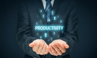 the-top-10-productivity-hacks-to-help-you-stay-successful