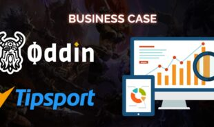 tipsport-has-drastically-improved-its-esports-offering-thanks-to-oddin