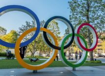 tokyo-olympics-to-happen-in-2021-no-matter-what