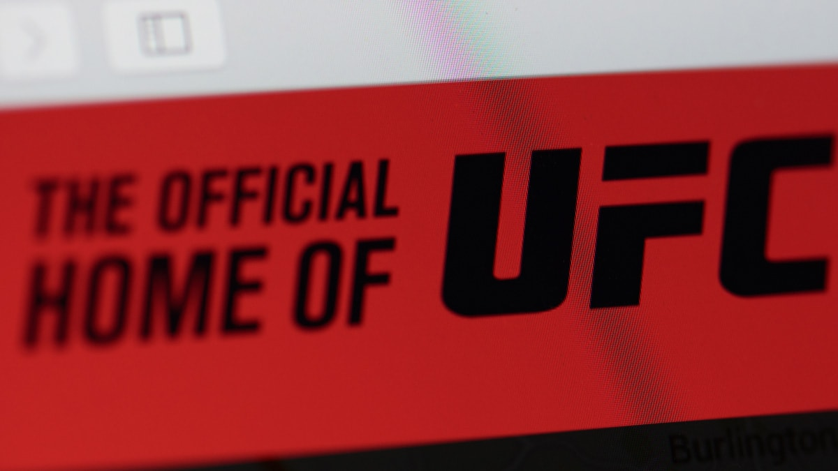 ufc-253-odds-undefeated-fighters-highlight-card