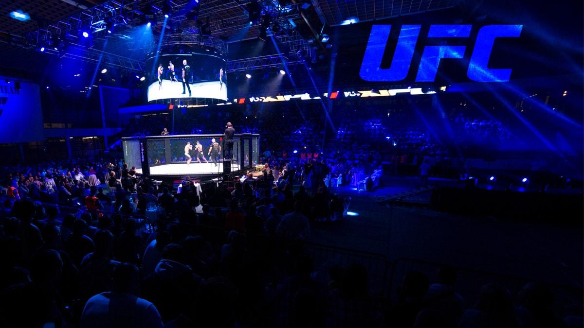 ufc-fight-night-waterson-vs-hill-odds