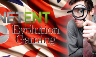uk-competition-watchdog-netent-evolution-gaming-merger