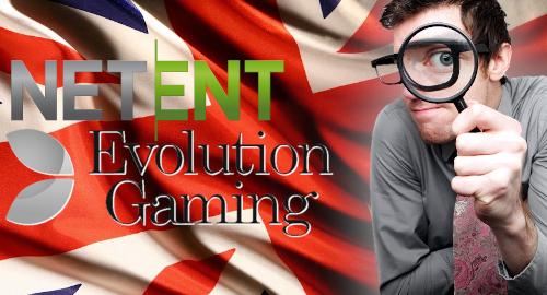 uk-competition-watchdog-netent-evolution-gaming-merger